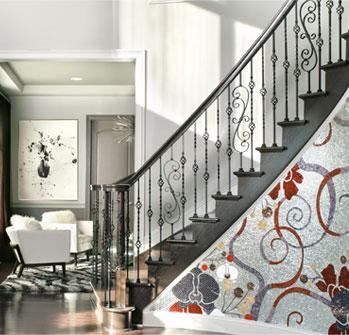 Residential commercial interior design services in nyc for Commercial interior design nyc