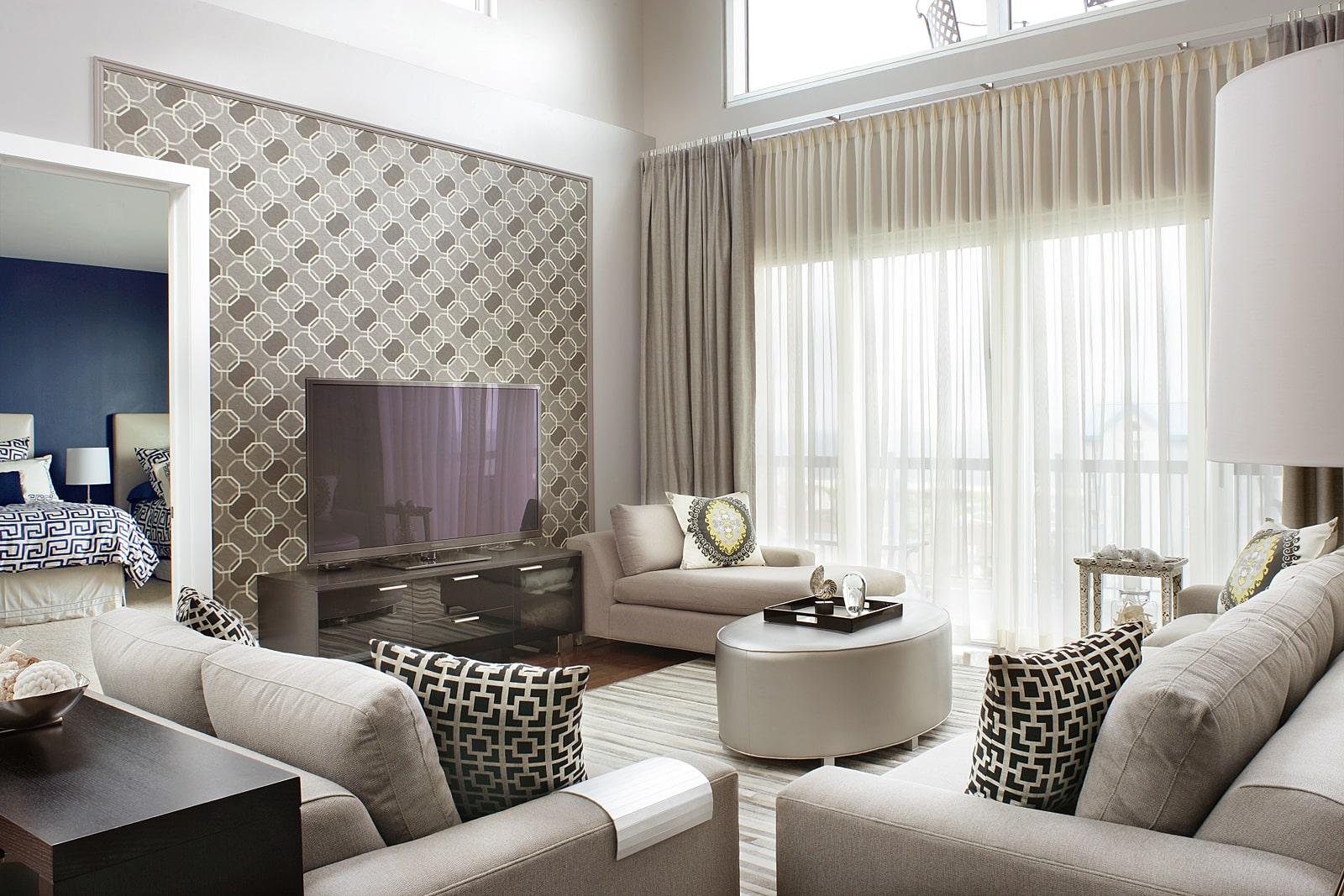 Long Branch Penthouse